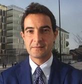 Riccardo Corsi