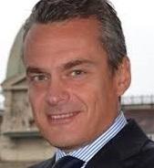 Guido Inzaghi