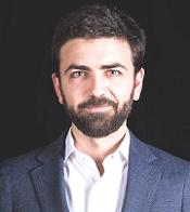 Claudio Piccarreta