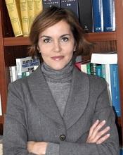 Katia Zulberti