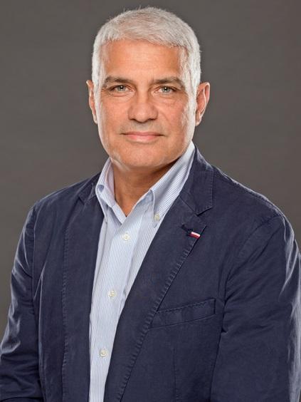 Vittorio Saquella