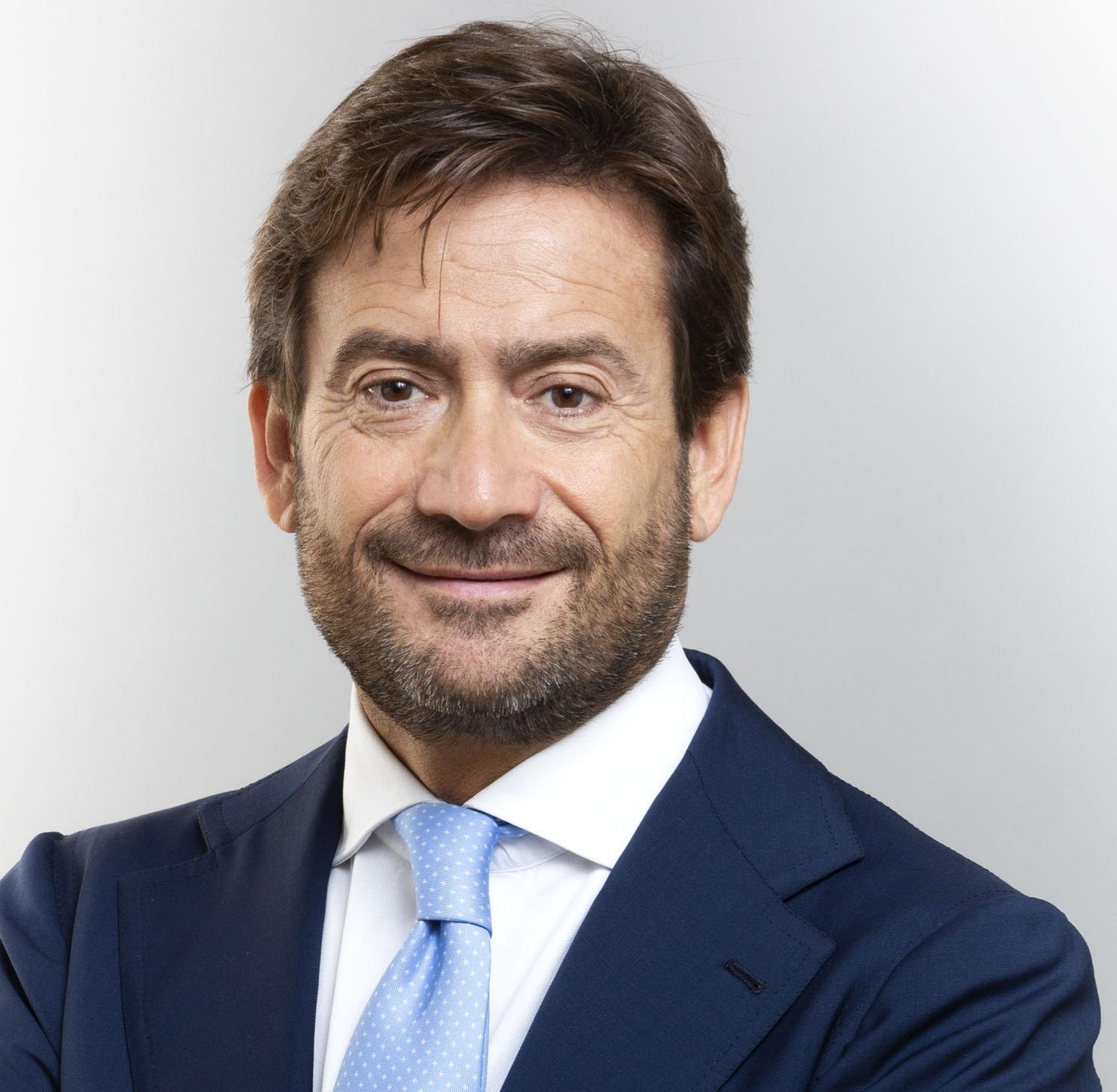 Sergio Pellone