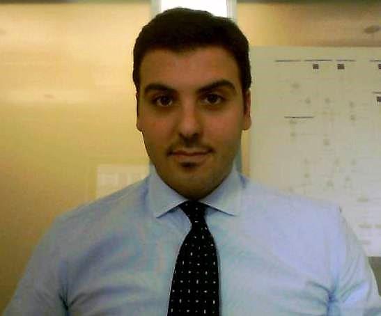 Gabriele Tamburini