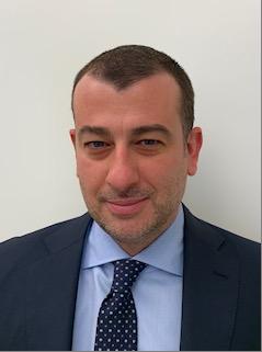 Gianluca Vairani