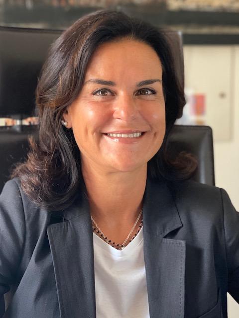 Elena Zavanella