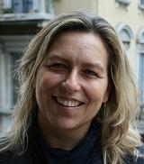 Giulia Comparini