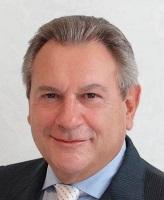 Roberto Bramati