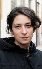 Giulia Maraviglia