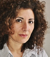 Giuliana Laurita