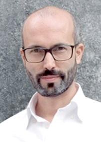 Nicola Pisani