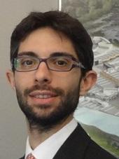 Paolo Benedetto, MRICS