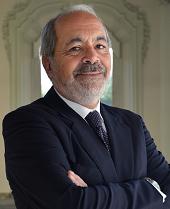 Riccardo Delli Santi