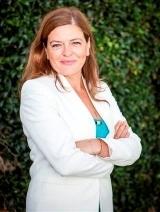 Francesca Zirnstein